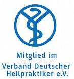 Verband Deutscher Heilpraktiker e.V.